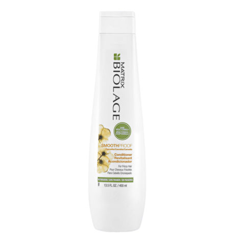 Biolage Smoothproof Conditioner 400ml