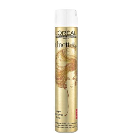 L'Oreal Hairspray Elnett Normal hold 500ml