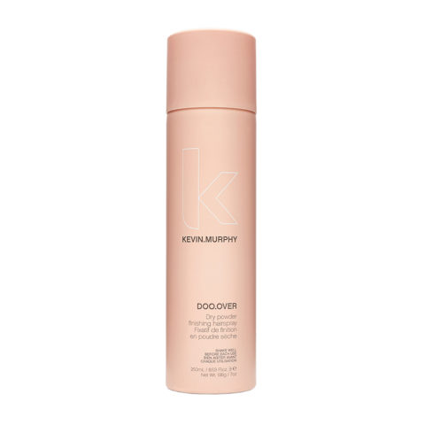 Kevin Murphy Styling Doo over 250ml - Light hold hairspray