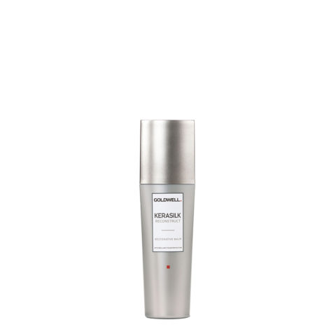 Goldwell Kerasilk Reconstruct Restorative balm 75ml - leave in balm
