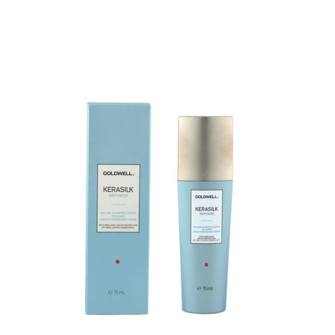 Goldwell Kerasilk RePower Volume Plumping cream 75ml