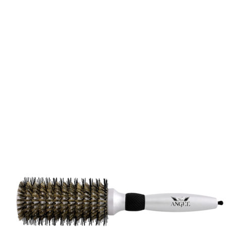 Tangle Angel Brush Shine Angel Medium 60mm