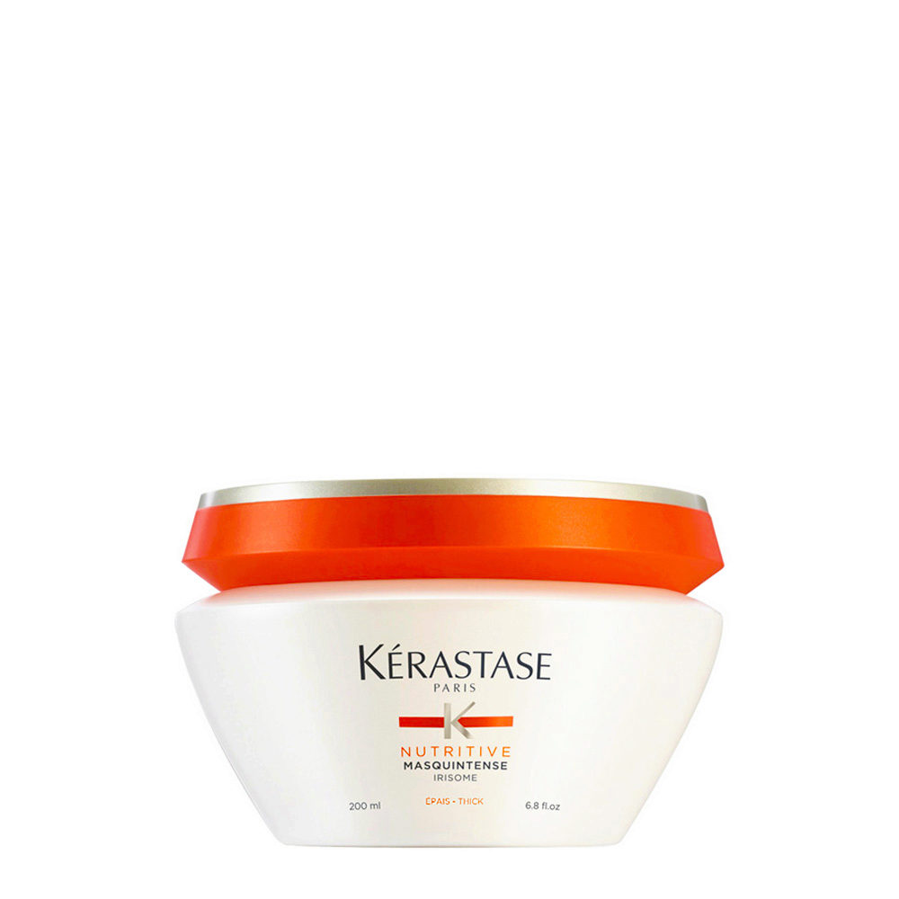 Kerastase Nutritive Masquintense thick Hair 200ml
