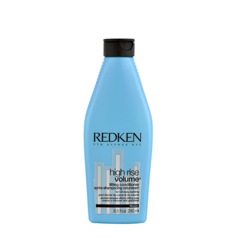 Redken High Rise Volume Lifting Conditioner 250ml
