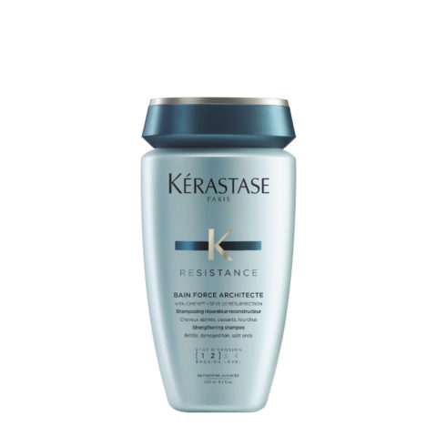 Kerastase Résistance Bain Force Architecte 250ml