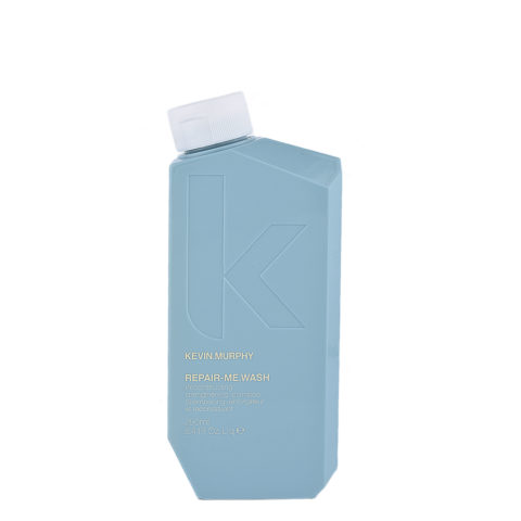 Kevin Murphy Shampoo Repair me wash 250ml - Restorative shampoo