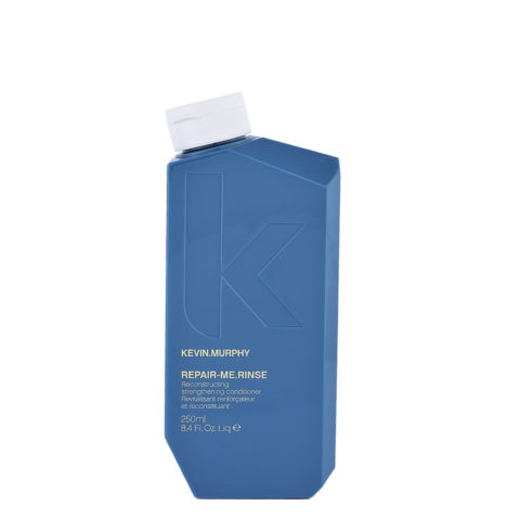Kevin Murphy Conditioner Repair me rinse 250ml - Restorative conditioner