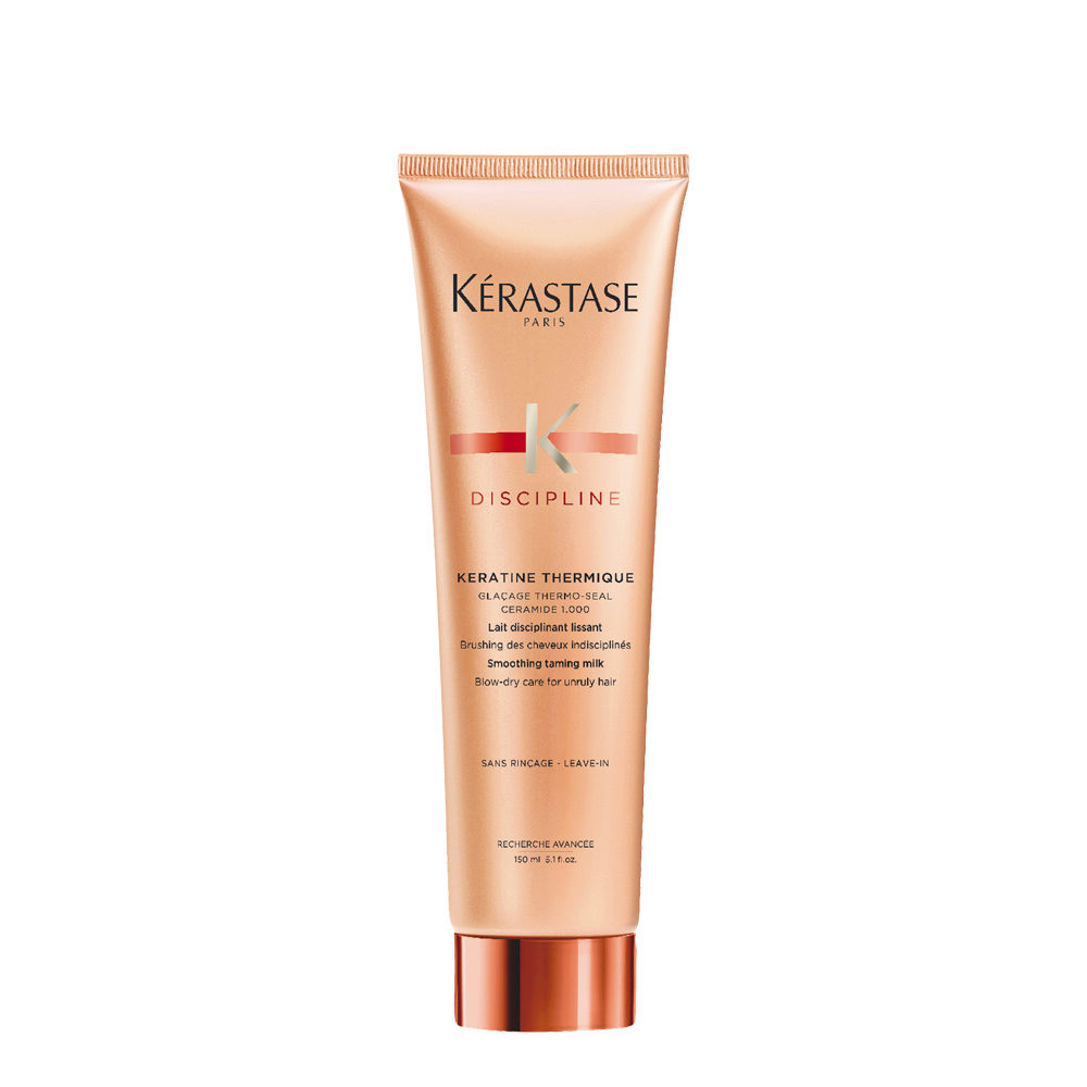 Kerastase Discipline Keratine Thermique 150ml - Thermal protection cream