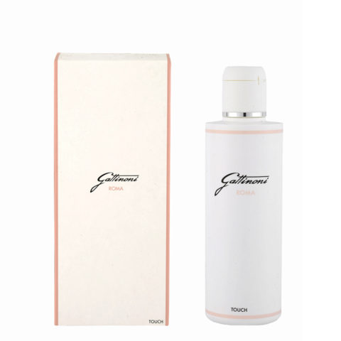 Gattinoni Skincare Body Moisturizer Snail Cream 200ml