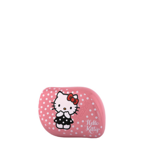 Tangle Teezer Compact Styler Hello Kitty Rosa