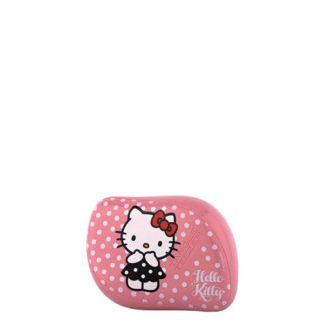 Tangle Teezer Compact Styler Hello Kitty Rosa