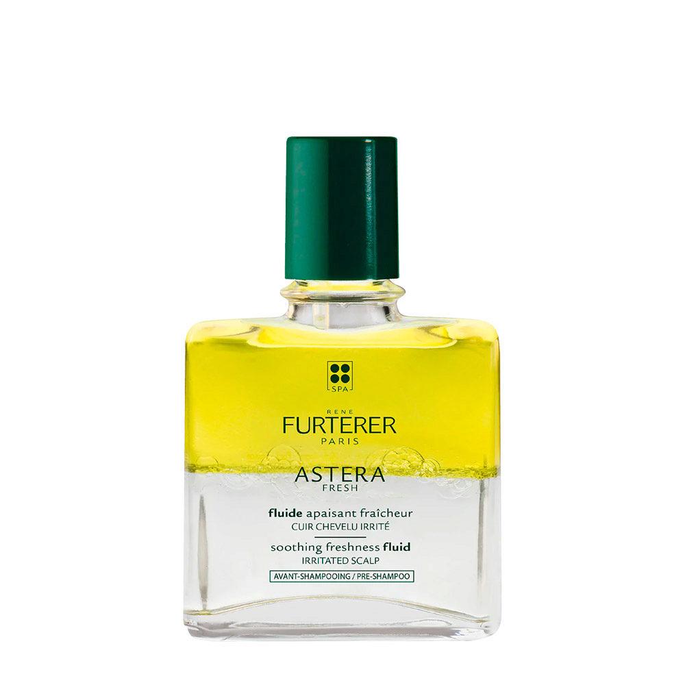 René Furterer Astera Fresh Soothing Freshness Fluid 50ml
