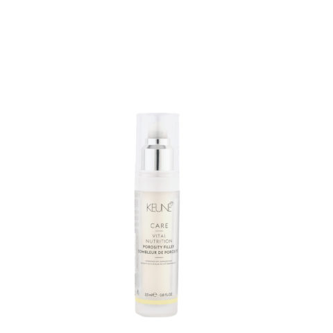 Keune Care Line Vital Nutrition Porosity Filler 25ml