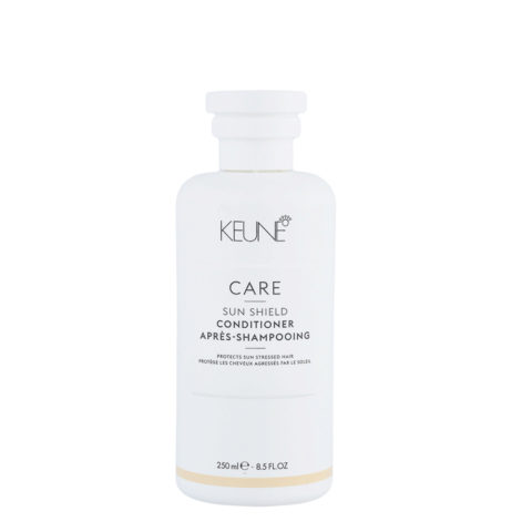 Keune Care Line Sun Shield Conditioner 250ml