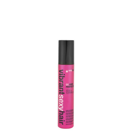 Vibrant Sexy hair CC Hair Perfector 150ml