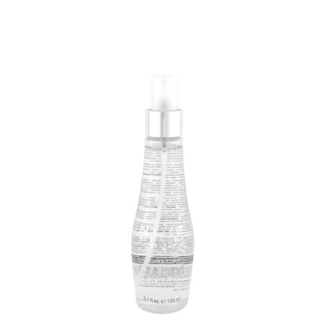 Nyce Luxury Care Volume Thickening Leave In 150ml - Volumizing leave-in treatment