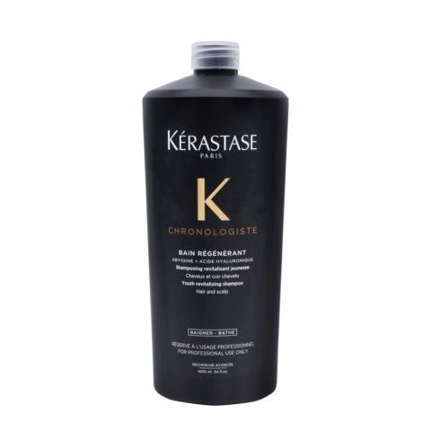 Kerastase Chronologiste Bain revitalisant 1000ml