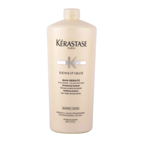 Kerastase Densifique Bain densite 1000ml