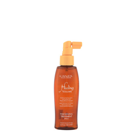 L' Anza Healing Volume Daily Thickening Treatment 100ml