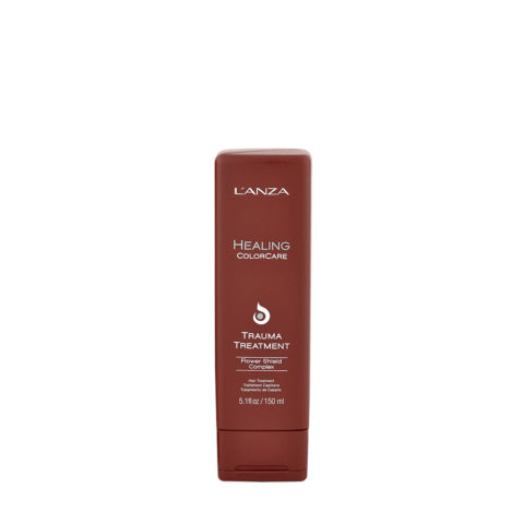 L' Anza Healing Colorcare Color-Preserving Trauma Treatment 150ml