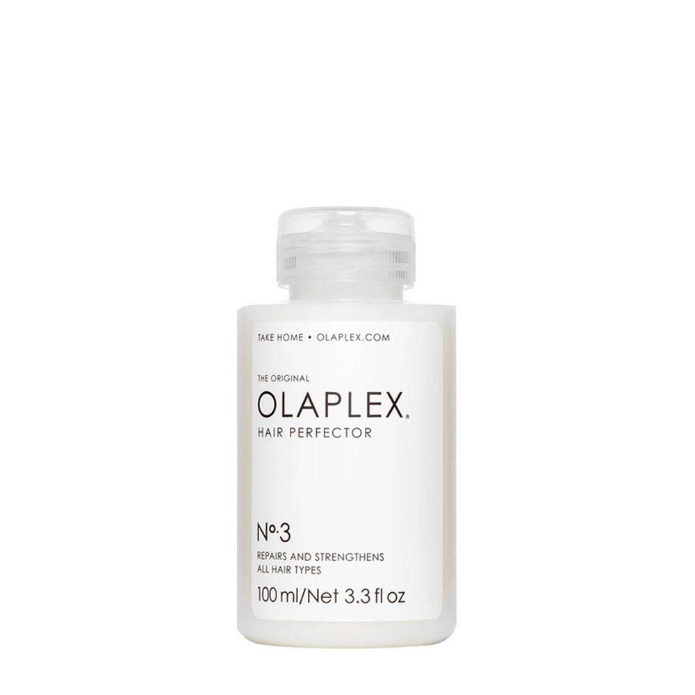 Olaplex Hair Perfector N.3 100ml