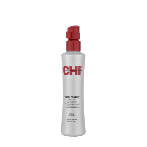 CHI Infra Total Protect 177ml - thermal protection serum