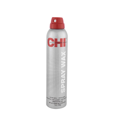 CHI Styling and Finish Spray Wax 198gr