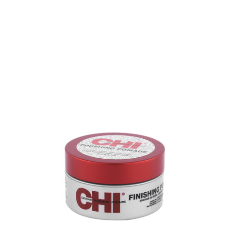 CHI Styling and Finish Finishing Pomade 54gr