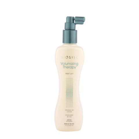Biosilk Volumizing Therapy Root Lift 207ml
