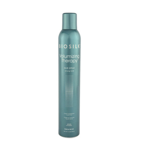 Biosilk Volumizing Therapy Hairspray 340gr