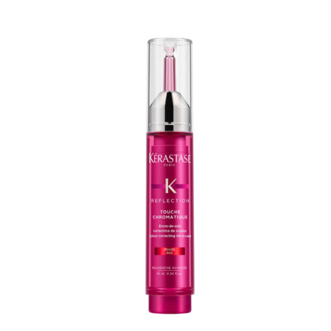 Kerastase Reflection Touche Chromatique Red 10ml