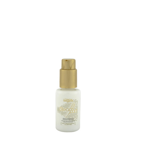 Steampod Serum Concentré Pointes parfaites 50ml - protecting concentrate beautifying ends