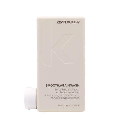 Kevin Murphy Shampoo Smooth Again 250ml - Smoothing shampoo