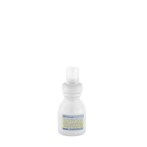 Davines SU Milk 50ml - Solar protective milk