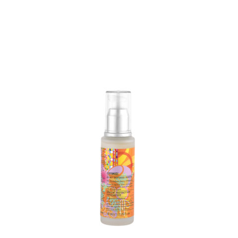 amika: Styling Heat Defense Serum 50ml
