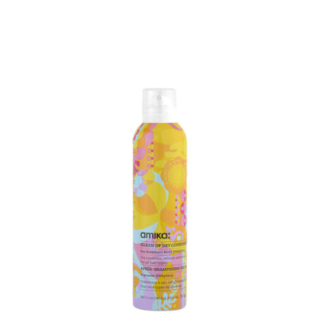 amika: Styling Silken Up Dry Conditioner 233,2ml