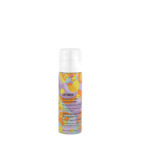 amika: Styling Silken Up Dry Conditioner 27,2gr
