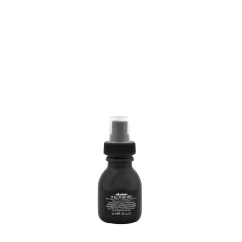 Davines OI All In One Milk 50ml - milk spray multi-benefit