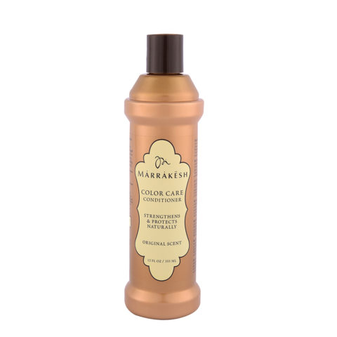 Marrakesh Color Care Conditioner 355ml - for colored-treated hair