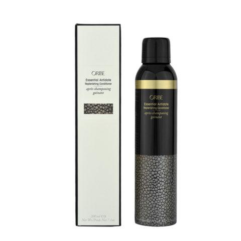 Oribe Essential Antidote Replenishing Conditioner 200ml - plumping balm