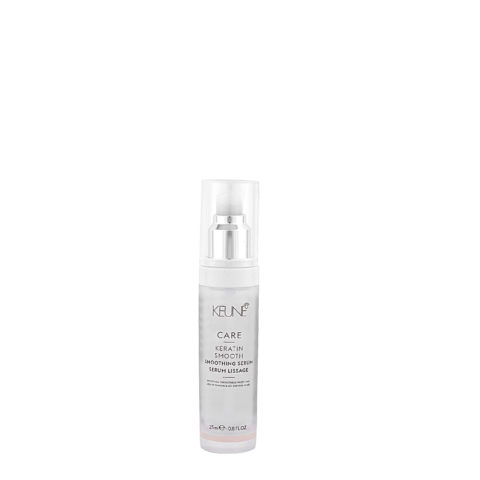 Keune Care line Keratin smooth Serum 25ml