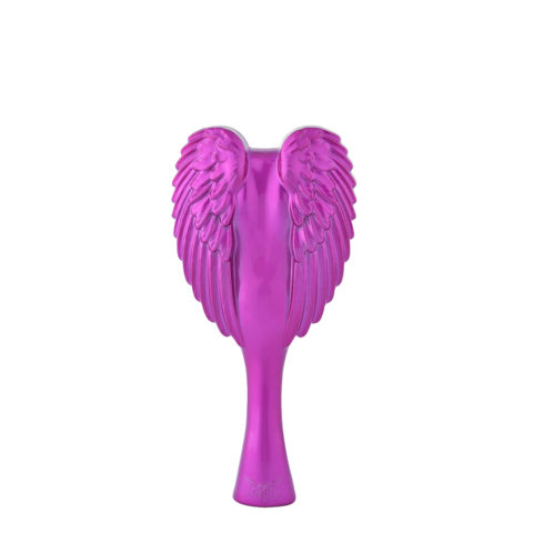 Tangle Angel Brush Fab Fuchsia