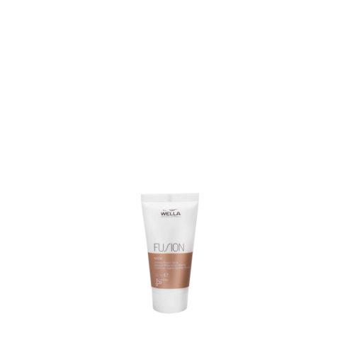 Wella Fusion Mask 30ml - intense repair