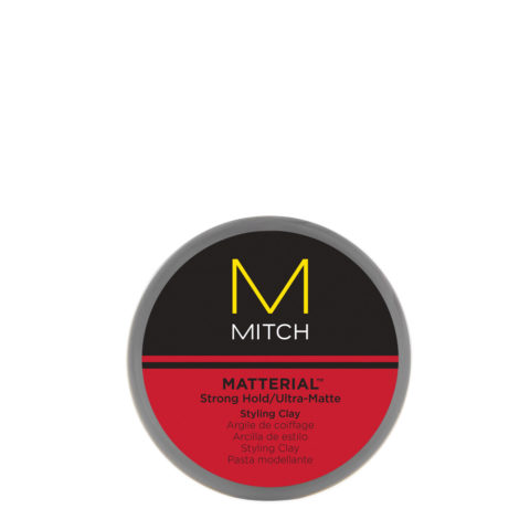 Paul Mitchell Mitch Matterial 85ml