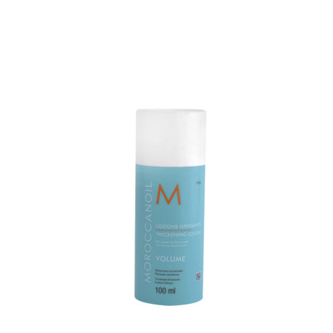 Moroccanoil Styling Thickening Lotion 100ml