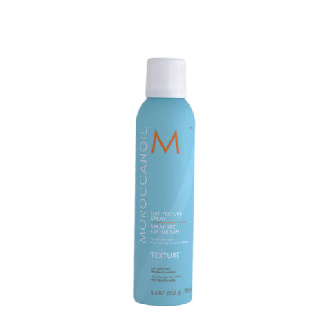 Moroccanoil Styling Dry Texture Spray 205ml