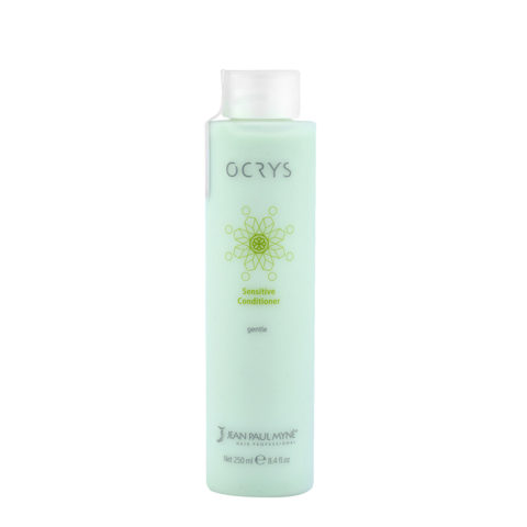 Jean Paul Mynè Ocrys Sensitive Conditioner 250ml