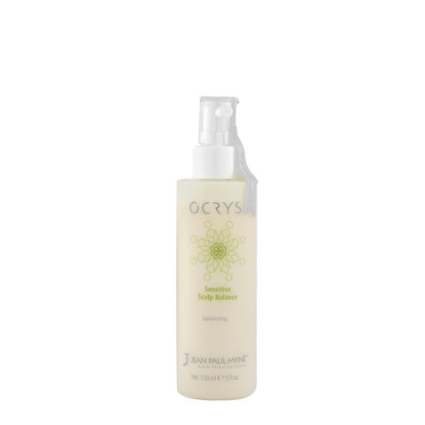 Jean Paul Mynè Ocrys Sensitive Scalp Balance Spray 150ml