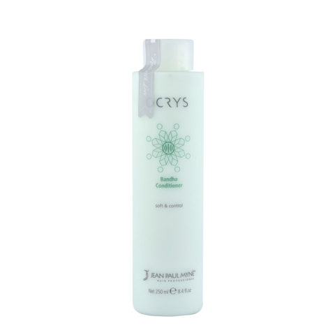 Jean Paul Mynè Ocrys Bandha Conditioner 250ml