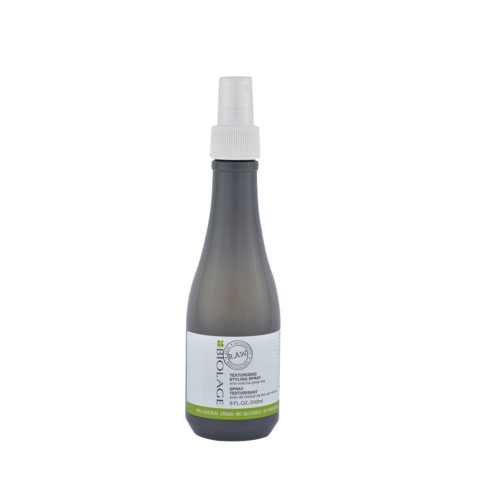Biolage RAW Texturizing Styling Spray 240ml